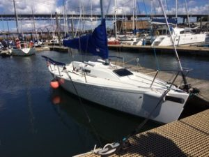 J80 for Sale
