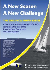 Forth Series 2018